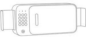 Motorola Flex